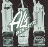 Al's Records Series Vol. 1