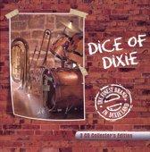Dice Of Dixie