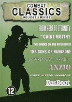 War Box Combat Classics