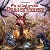 Princes of the dragon throne