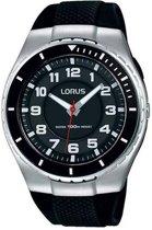 Lorus Young Horloge - R2323LX9