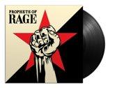 Prophets Of Rage (LP)