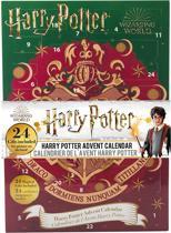 Afbeelding van Cinereplicas Harry Potter Advent Calender 2019