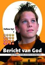 Follow up! 1 - Bericht van God