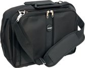 Kensington Contour Carring Case voor 15.6 inch Notebook - Zwart