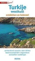 Merian live! - Turkije westkust