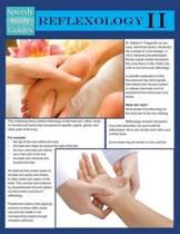 Reflexology II (Speedy Study Guide)