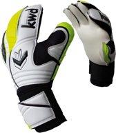 KWD Keeperhandschoenen Neon Pro 1.0 - Maat 5,5