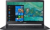 Acer Aspire 5 A517-51-50XH - Laptop - 17.3 Inch
