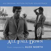 All Fall Down [Original Motion Picture Soundtrack]