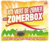 Rtl Viert De Zomer:..