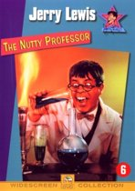 Nutty Professor ('63) (D)