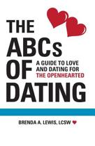 The ABCs of Dating