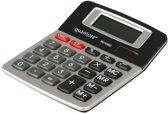 Quantore RD-430Q - Bureaurekenmachine