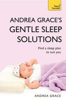 Andrea Grace's Gentle Sleep Solutions