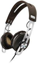 Sennheiser MOMENTUM 2.0i - On-ear koptelefoon - Bruin