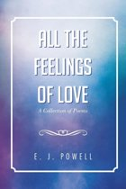 All the Feelings of Love