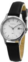 Prisma Classic   - Horloge P2121