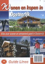 Wonen en kopen in - Wonen en kopen in Oostenrijk