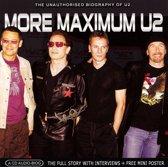 More Maximum U2