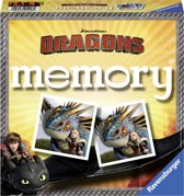 Ravensburger Dragons memory®