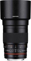 Samyang 135mm F2.0 Ed Umc - Prime lens - geschikt voor Fujifilm X