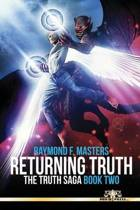 Returning Truth