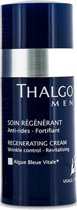 Thalgo Men Regenerating Cream