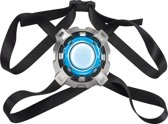 Light Battle Active Vest | Lasergame vest voor Light Battle laserguns