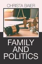 Family and Politics