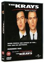 Krays (dvd)
