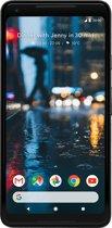 Google Pixel 2 XL - 128GB - Zwart