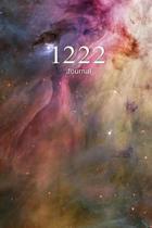 1212 Journal