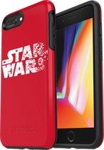 f90a83cb766 OtterBox Symmetry case voor Apple iPhone 7/8 Plus - Star Wars