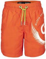 5856975bd734a9 bol.com | Zwembroek voor Kinderen kopen? Alle Zwembroeken online