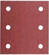 Hitachi Schuurpapier Velcro 753046