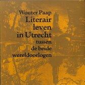 Literair leven in Utrecht tussen de beide wereldoorlogen.