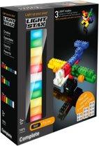 LIGHT STAX Junior Complete (34)