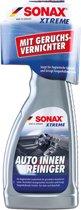 Sonax 02212410 eXtreme Interieurreiniger 500ml