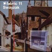 Fabric 11/Swayzak