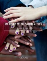 Working with Communities