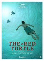 The Red Turtle (Special Edition)