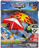 AERO FORCE 2 PLANES