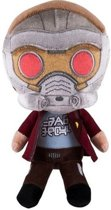 Funko Plushies Guardians of the Galaxy - Star Lord Knuffel
