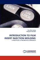Introduction to Film Insert Injection Molding