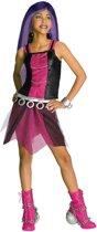 Spectra Vondergeist Monster High� kostuum voor meisjes - Verkleedkleding - 110/116
