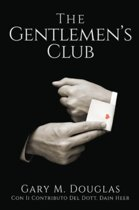 The Gentlemen's Club - Italian