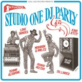 Studio One.. -Download-