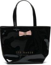 Ted Baker Shopper Klein Geeocon Zwart