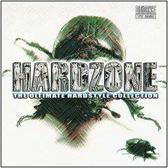 Hardzone - Ultimate Hardstyle Collection